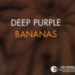 Deep Purple - Bananas (Promo)