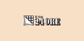 Logo de Il Sole 24 ORE