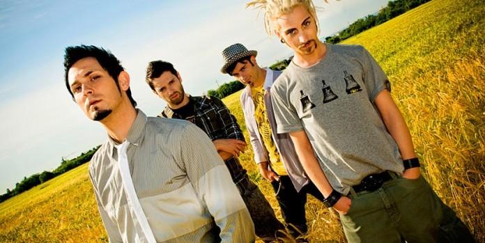 The Sun (band di Vicenza)
