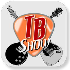 TributeBandShow La3