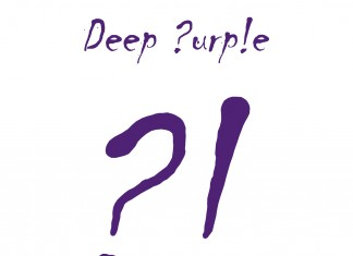 Deep Purple - Now What?! fronte