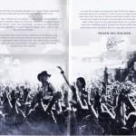 From the Setting Sun (in Wacken) DVD interno