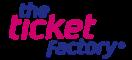 TheTicketFactory