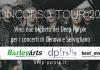 Concorso Deep Purple Italia Tour 2016