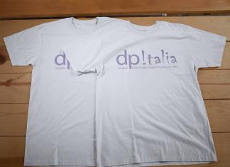 Maglietta Deep Purple Italia Tour 2016