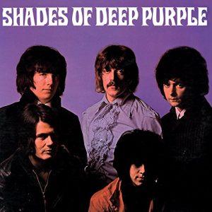 Shades-of-Deep-Purple-Stereo-0-1
