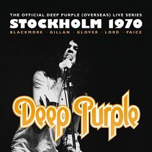 Stockholm-1970-3-LP-0