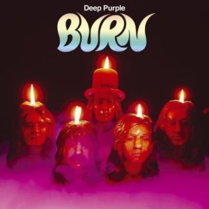 Burn-Bonus-Tracks-Rmst-0