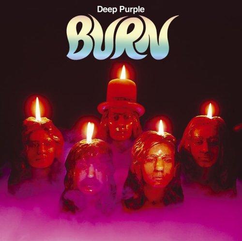 Burn-Bonus-Tracks-Rmst-0
