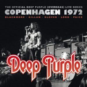 Copenhagen-1972-0