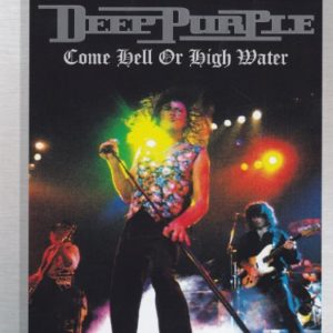 Deep-Purple-Come-Hell-Or-High-Water-The-Platinum-Collection-0