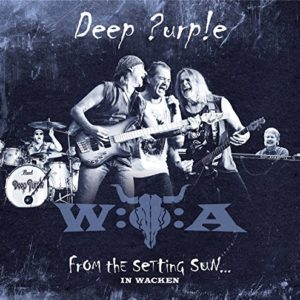 Deep-Purple-From-The-Setting-Sun-In-Wacken-3-LP-0