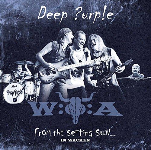 Deep-Purple-From-The-Setting-Sun-In-Wacken-3-LP-0