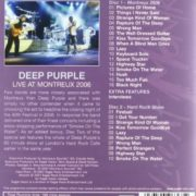 Deep-Purple-Live-At-Montreux-2006-Special-Edition-2-Dvd-0-0