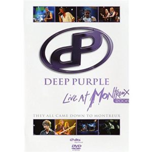 Deep-Purple-Live-At-Montreux-2006-Special-Edition-2-Dvd-0