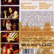 Deep-Purple-Live-At-The-California-Jam-1974-0-0
