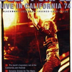 Deep-Purple-Live-At-The-California-Jam-1974-0