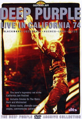 Deep-Purple-Live-At-The-California-Jam-1974-0