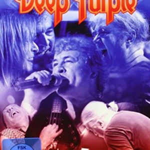 Deep-Purple-Live-Encounters-2-cd-1-dvd-0