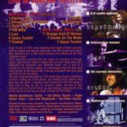Deep-Purple-Live-In-Concert-7273-0-0