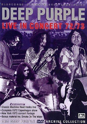 Deep-Purple-Live-In-Concert-7273-0