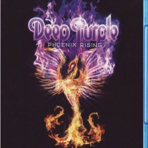 Deep-Purple-Phoenix-Rising-Blu-ray-Audio-0