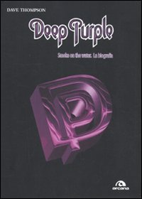 Deep-Purple-Smoke-on-the-water-La-biografia-0