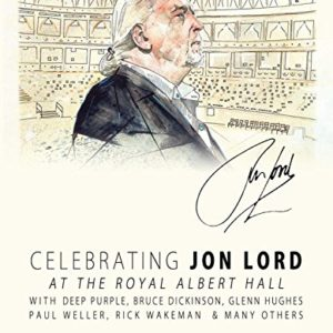 Jon-Lord-Friends-Celebrating-Jon-Lord-0