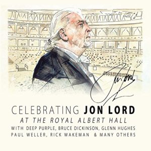 Jon-Lord-Friends-Celebrating-Jon-Lord-2-Dvd-0