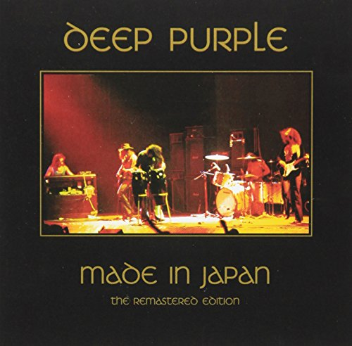 Made-In-Japan-25th-Anniversary-0