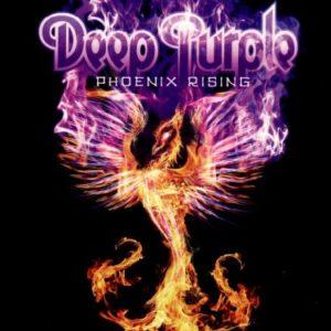 Phoenix-Rising-Audio-DVD-CD-0