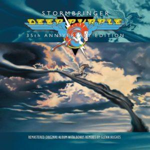 Stormbringer-Remaster-Edition-0