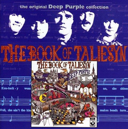 The-Book-Of-Taliesyn-0