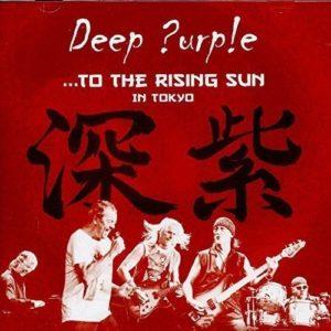 To-the-Rising-Sun-In-Tokio-0
