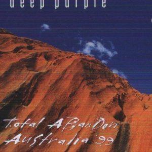 Total-Abandon-Australia-99-0