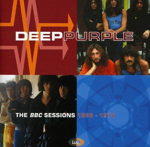 BBC-Sessions-1968-1970-0