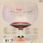Come-Taste-The-Band-35th-Anniversary-Edition-0-0