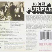 Deep-Purple-0-0