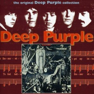 Deep-Purple-0