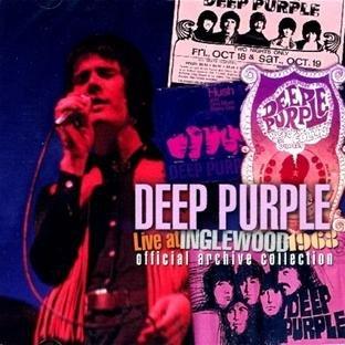 Live-at-Inglewood-1968-0