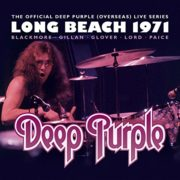 Long-Beach-1971-0