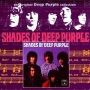 Shades-Of-Deep-Purple-0