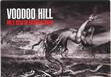 voodoo hill II