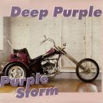 Purple Storm: Inglewood 68 bootleg