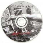 Deep Purple - Abandon CD