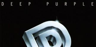 Copertina - Deep Purple - Perfect Strangers - CD