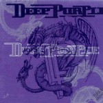 Deep Purple The Battle Rages On CD Giappone