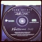 Deep Purple - Whatsername (Abandon) Promo con interviste